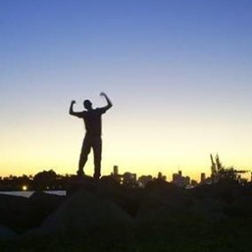 Man-E FloW's avatar
