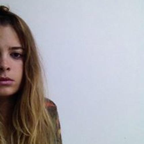 Isabel Rosenbaum's avatar