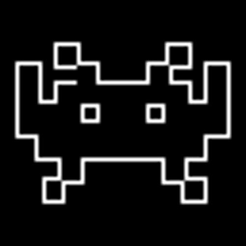 collie666's avatar