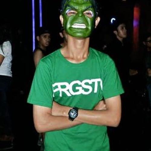 Arief Setiawan 15's avatar
