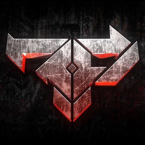 cgrant1119's avatar