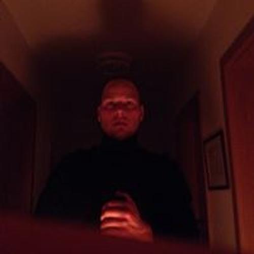 UndfndM's avatar