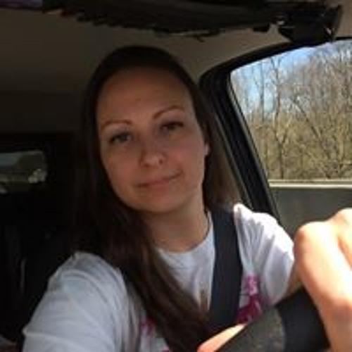Belinda Cunningham 1's avatar