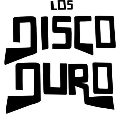 Los Disco Duro's avatar