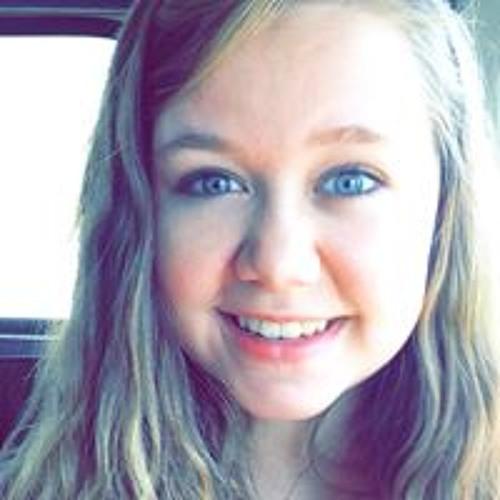 Elizabeth Dodd 1's avatar