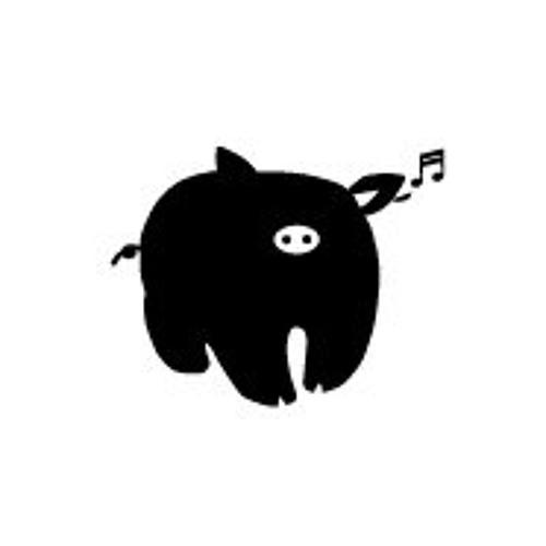 Tak  the  Codona's avatar