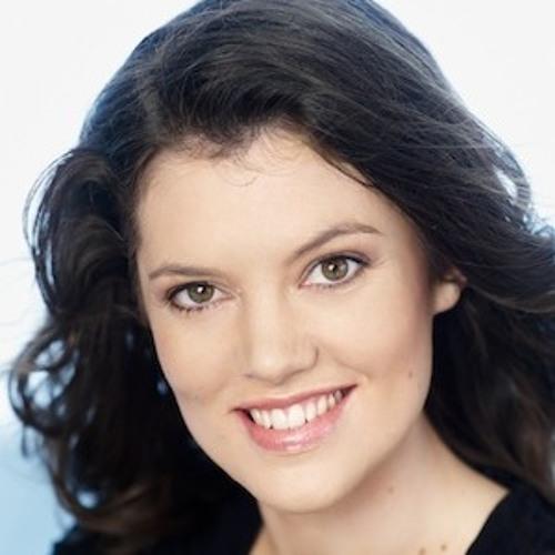 Bethany Simons Official's avatar