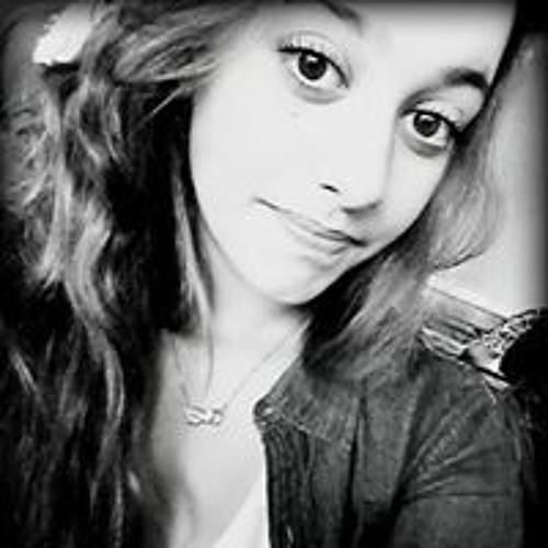 Luana Scopel's avatar