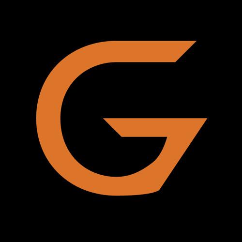 Good4Gay's avatar