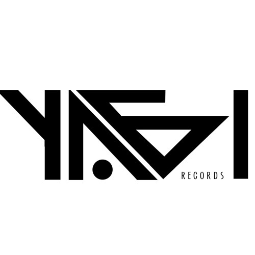 Yagi Rec's avatar