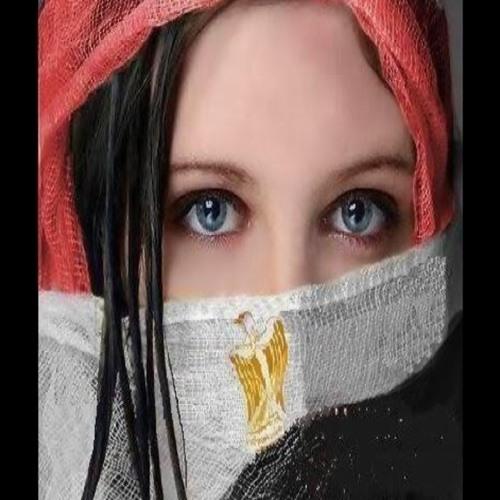 xyztito's avatar