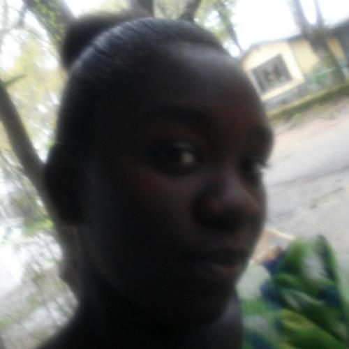 katiep20's avatar