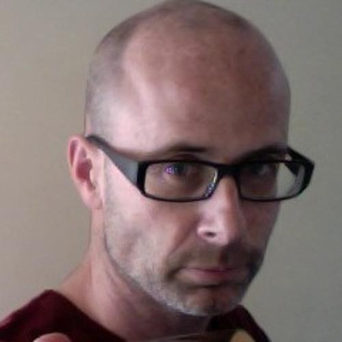 Chris Finguz's avatar
