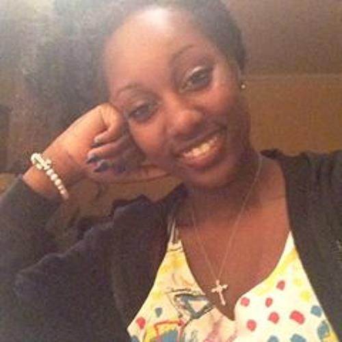 Pretty Ladyy 3's avatar