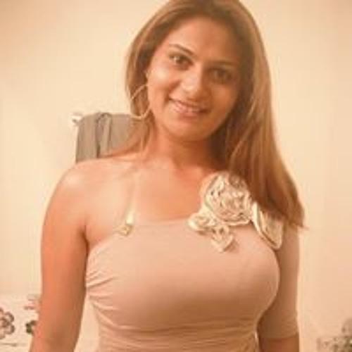 Monica M Nica Johnson's avatar