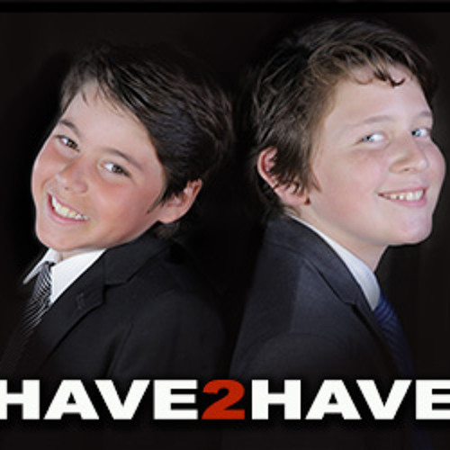 Have2Have's avatar