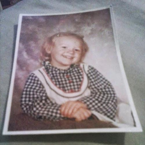 Christina Tyler 3's avatar