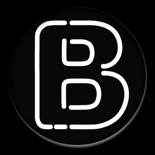 Basement Recordings UK's avatar