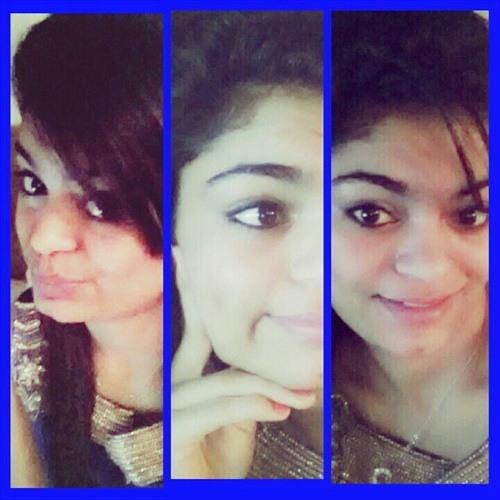Nakhro jatti7's avatar
