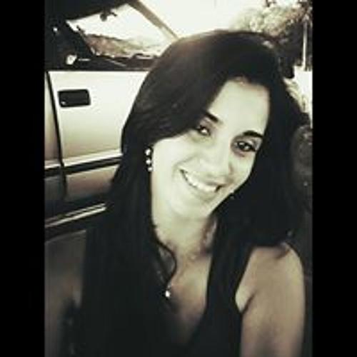 Selma Cristina 3's avatar