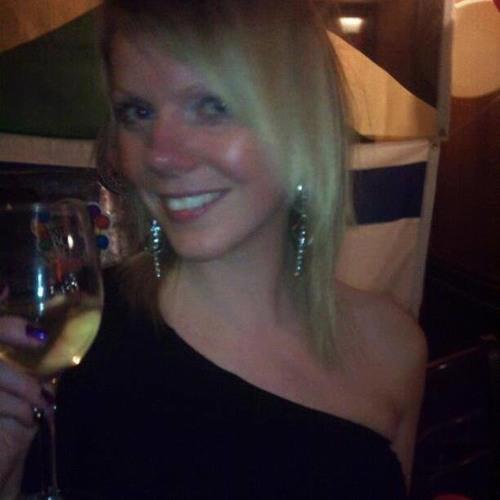 Michela Monetti's avatar