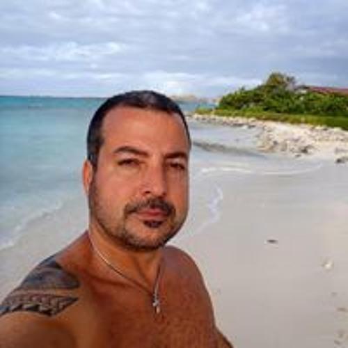 Ernesto Orozco 8's avatar