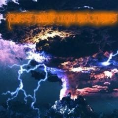 Bass Eruption Records