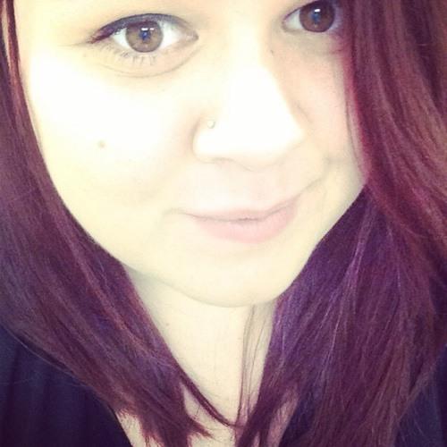 maryahshayne's avatar