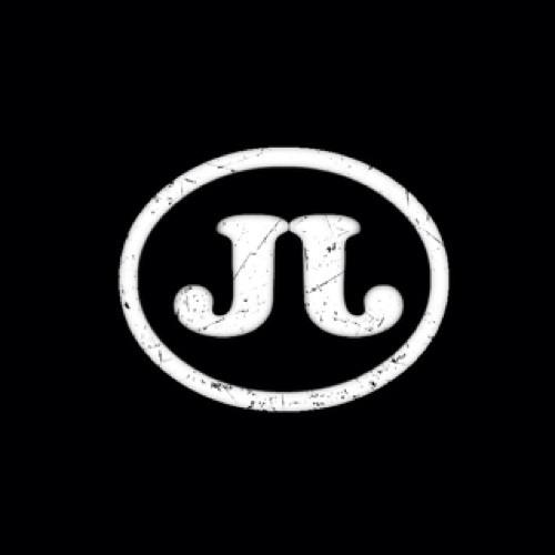JuanJaimes97_'s avatar