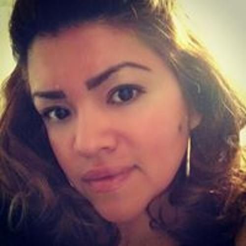 Cynthia Penafiel's avatar