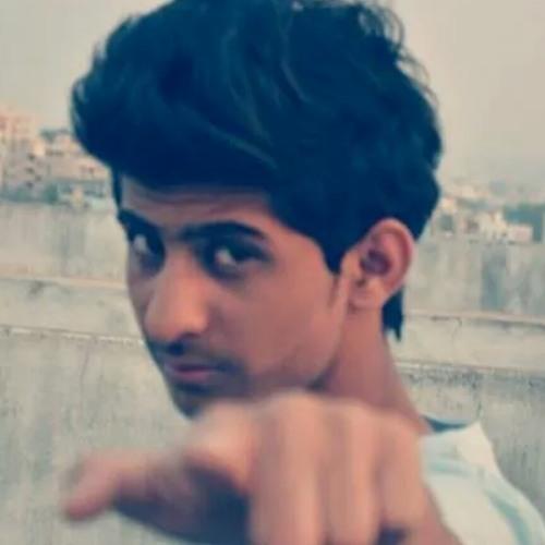 arshad_mohd96's avatar