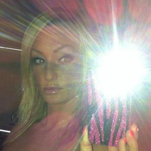 Rachelle Rucker Starr's avatar