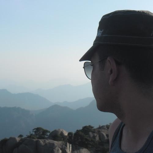 Mhmd Samir's avatar