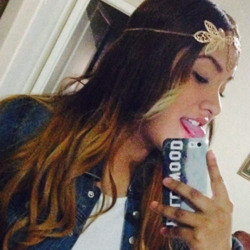 chelsey contreras's avatar