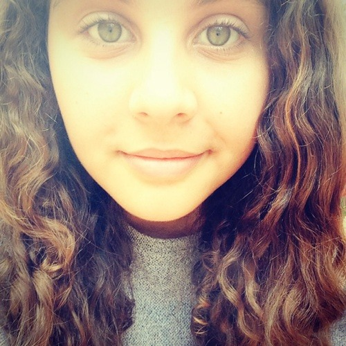 Celii Ardón Suppiger's avatar
