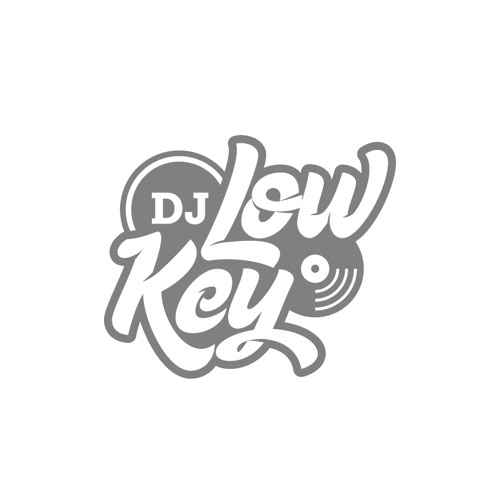 LOWKEY OFFICIAL's avatar