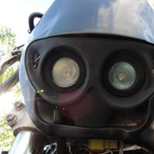 Anthony Rodriguez 346's avatar