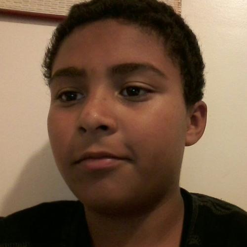 djmiguel1's avatar