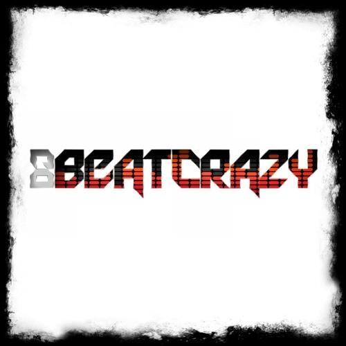DJ BEAT|CRAZY's avatar