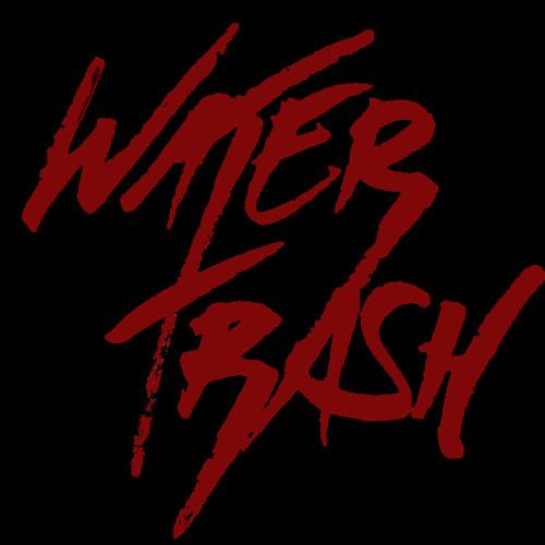WΛter TrΛsh's avatar