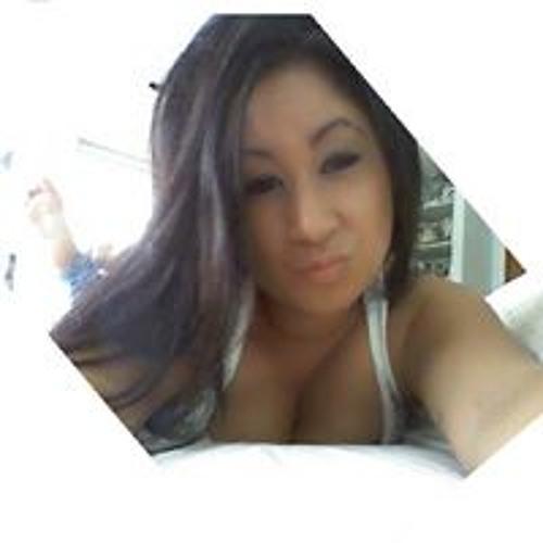Jess Pelensouza's avatar