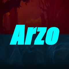 arzo_1130