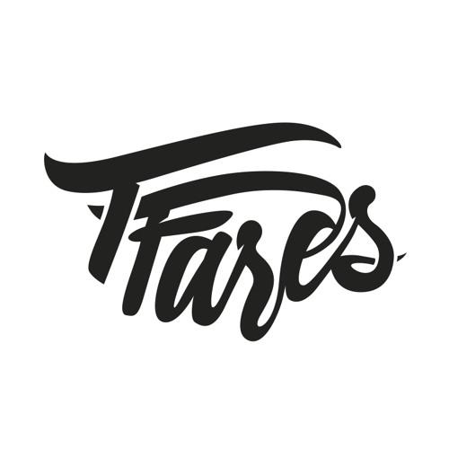 TFares's avatar