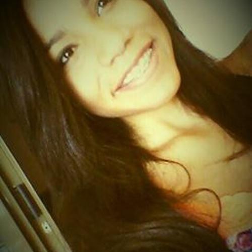 Maria Eduarda Santos 31's avatar