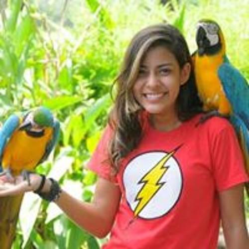 Leticia de Paula 9's avatar
