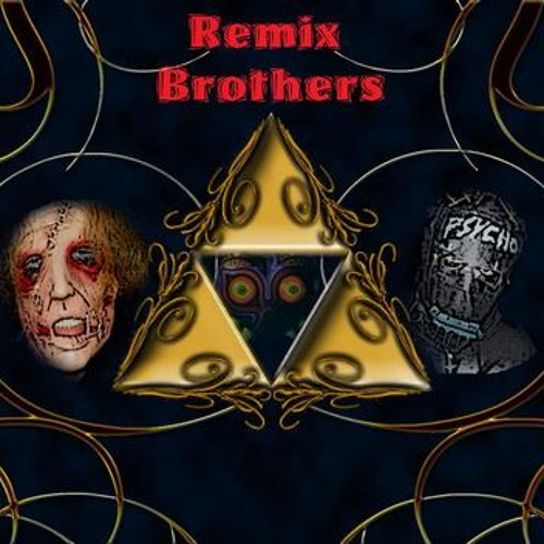 RemixBrothers's avatar