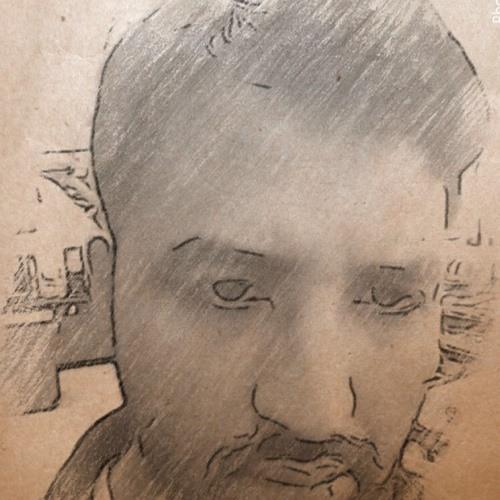 kwahala's avatar