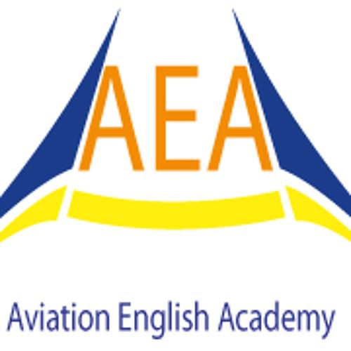 Aviation English Academy's avatar