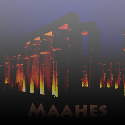 MaahesMusic's avatar