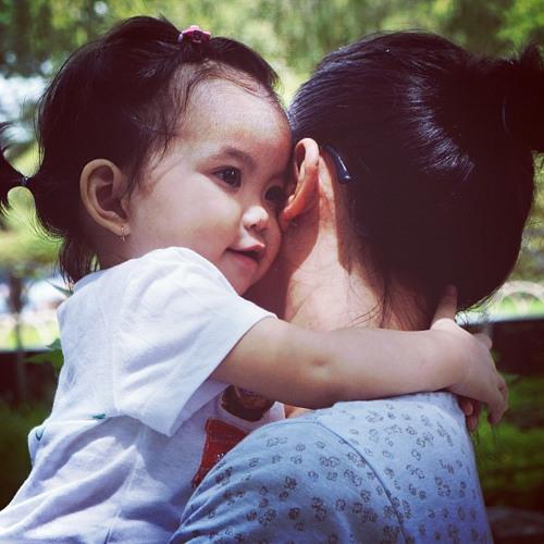 Kattie Trang Đoàn's avatar